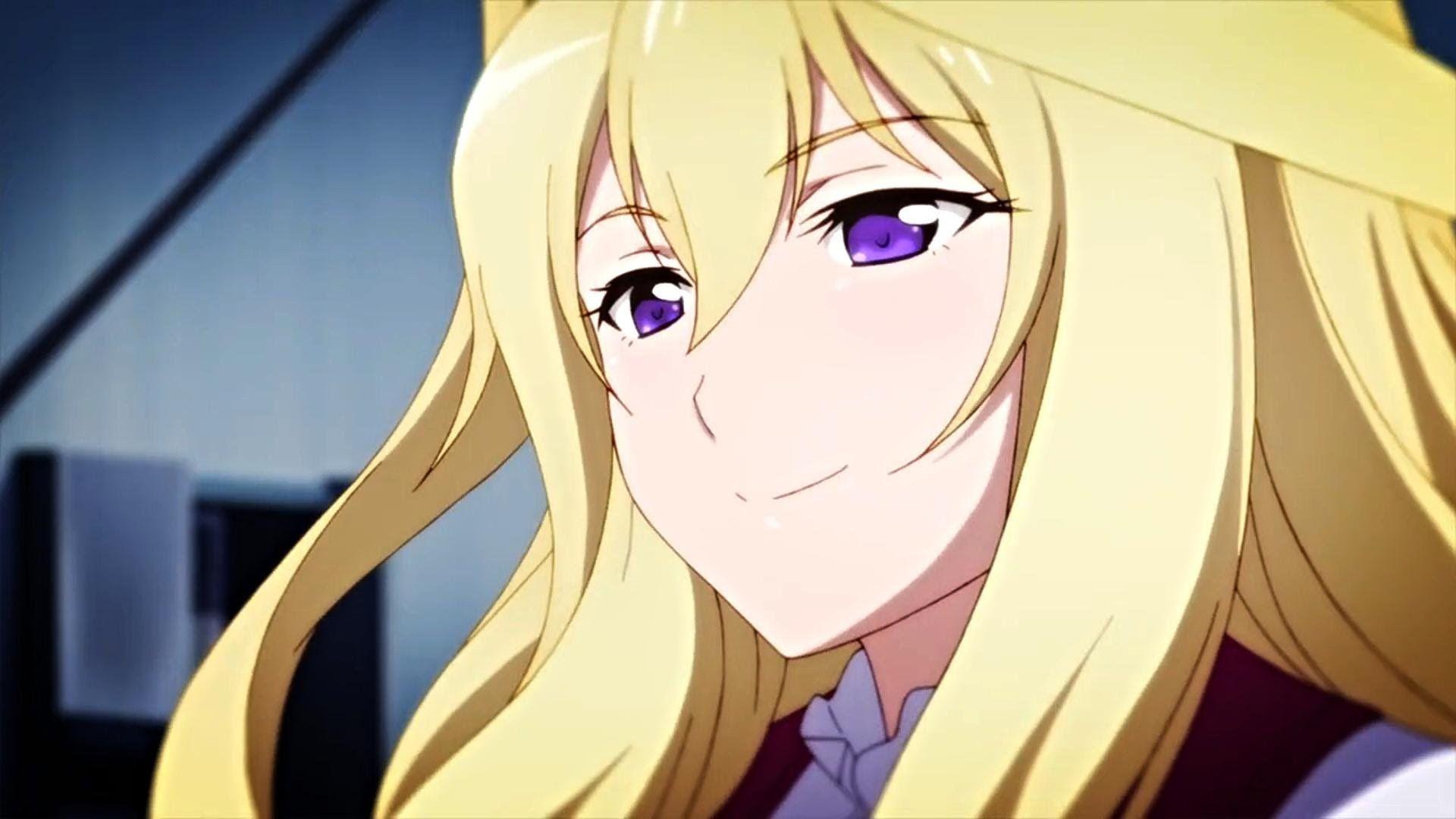 Claudia Enfield | Aurora sleeping beauty, Anime, Disney
