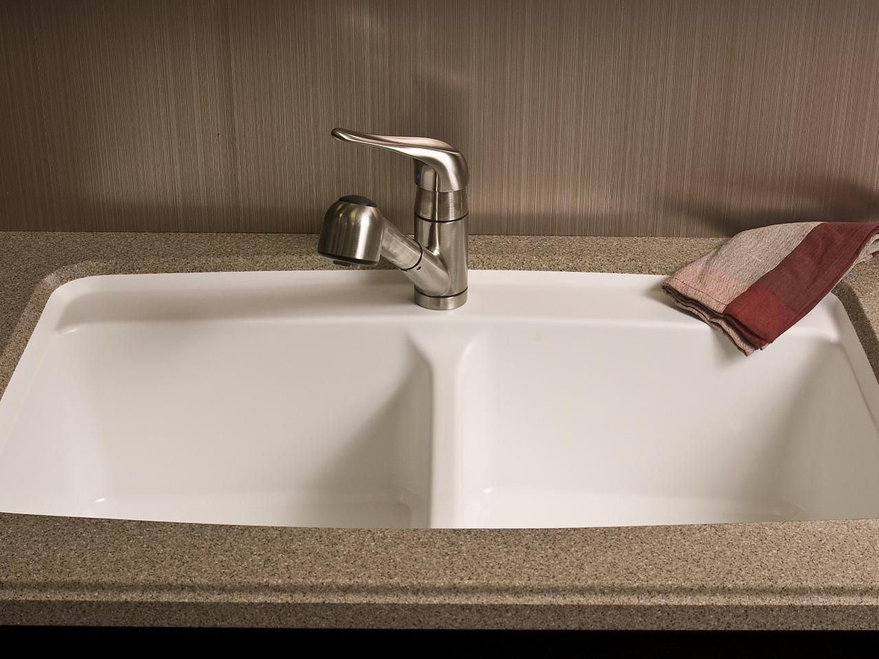 Solid-Surface-Kitchen-Sinks. Solid Surface Kitchen Countertops