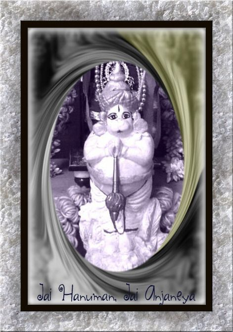 Maadhavanae Maaruthiyeh, Hanuman Thuthi lyrics Tamil-English, மாதவனே மாருதியே, ஹனுமான் பக்தி துதி