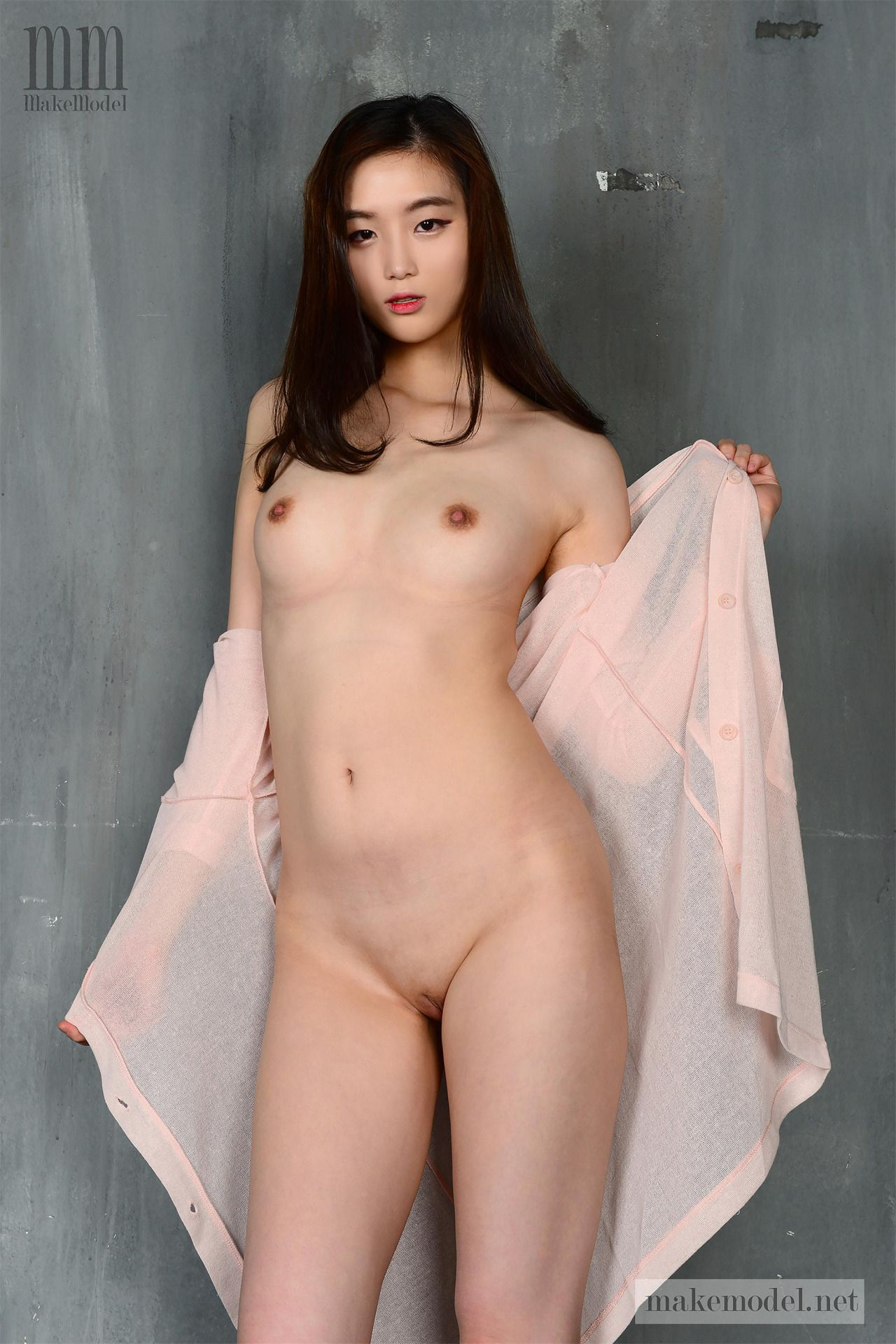Nude post model korean, ketrina keif nyud sexy fullskrin fotos