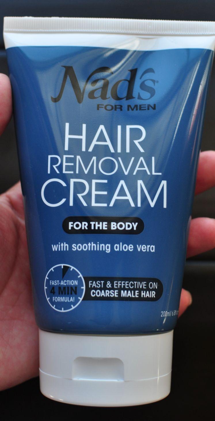 nadsmenshairremovalcream.jpg (747×1462) Hair removal