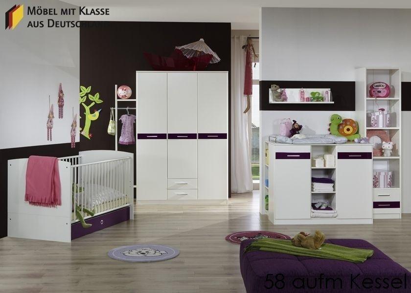 babyzimmer weiß komplett auflistung images und cabefdcdfecceb