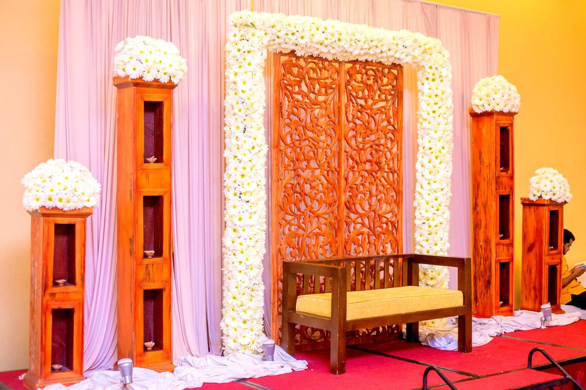 Pin On Wedding Poruwa