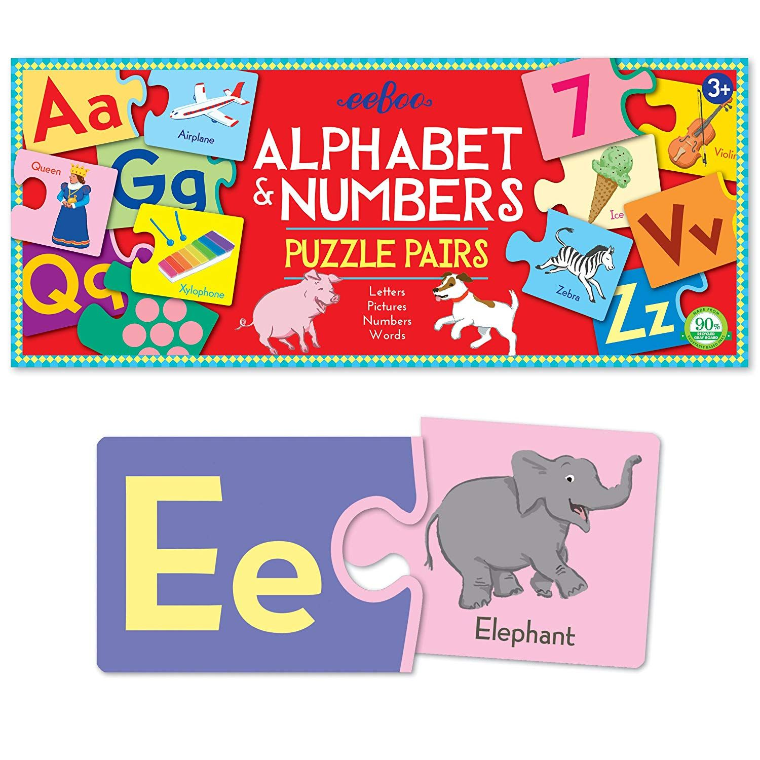 11++ Letter matching game for toddlers ideas in 2021