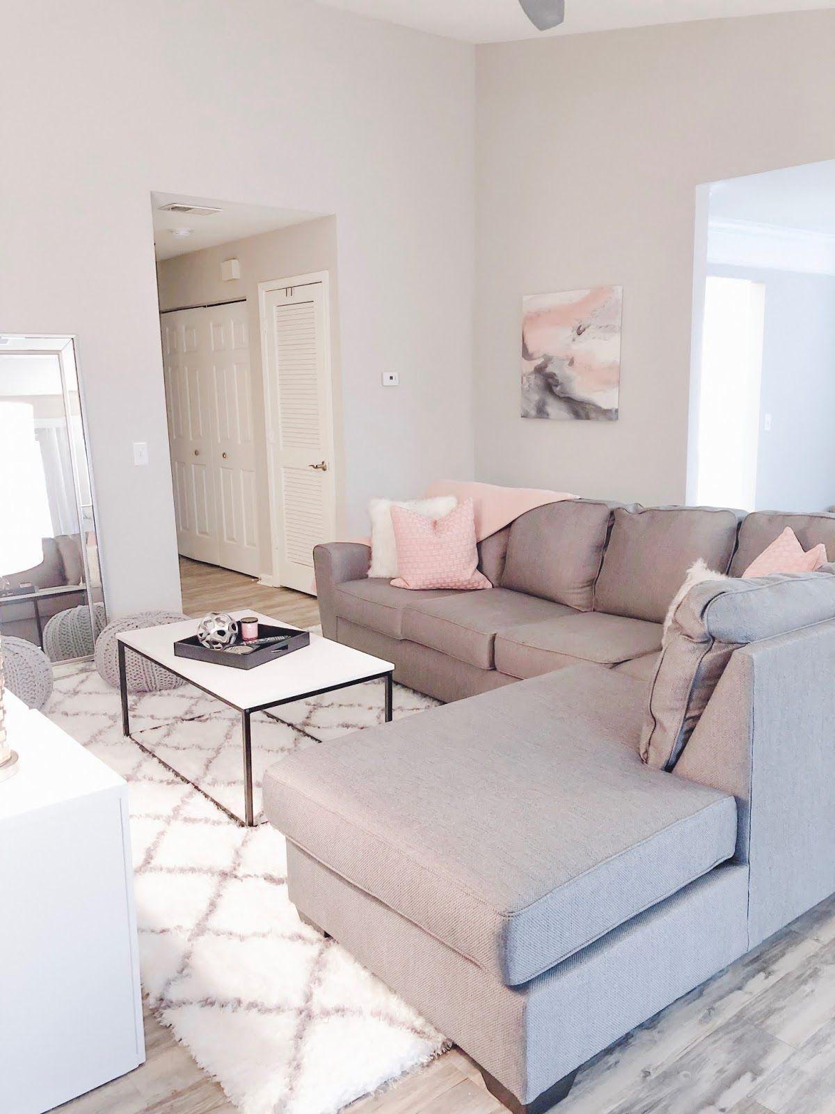apartment decor buy