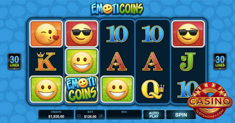 Pin on Online Gaming News