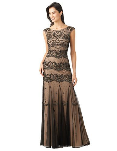 Lord and taylor cocktail dresses jovani | My best dresses | Pinterest