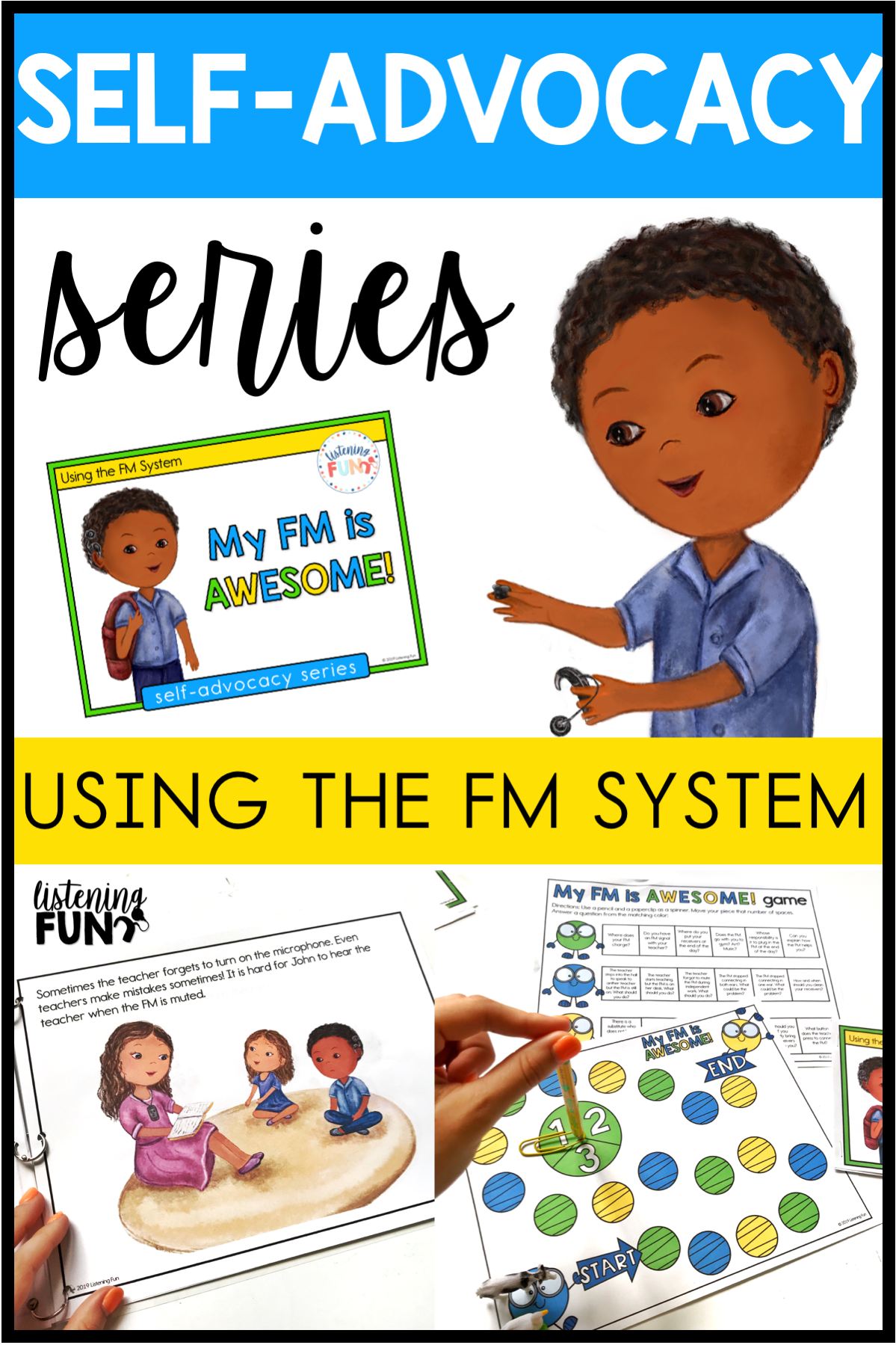 Worksheets For Hearing Impaired Students