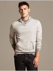 Men's Apparel: tees & knits   Banana Republic