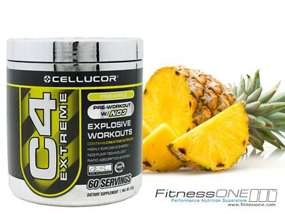 Fitnessone Performance Nutrition Superstore Preworkout Explosive Workouts Nutrition