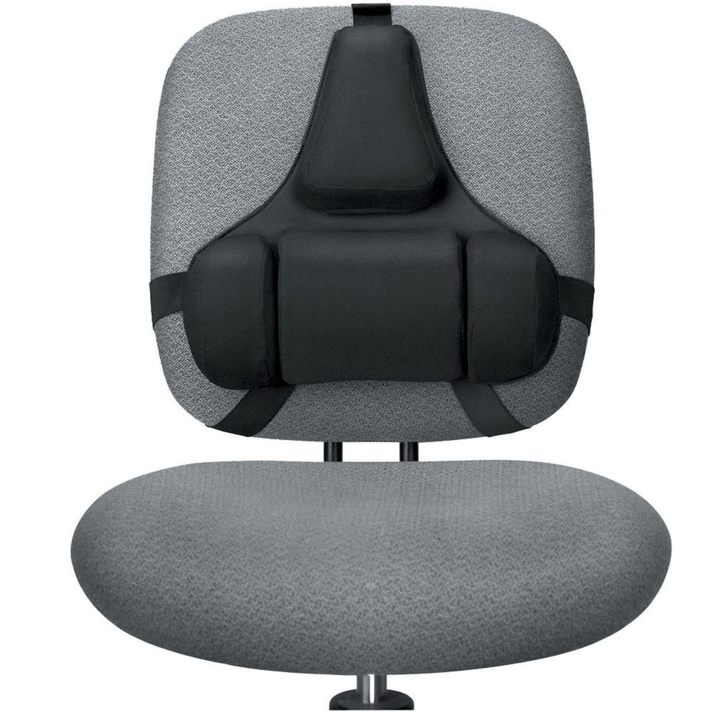 Home Office Chairs Nz