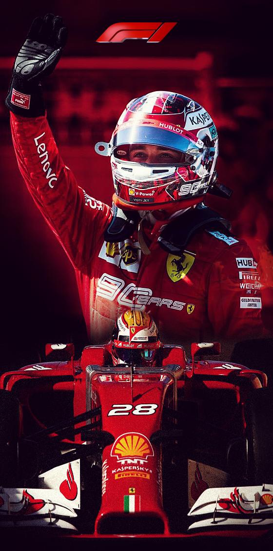 Ferrari F1 Hd Wallpaper (With images) Ferrari f1