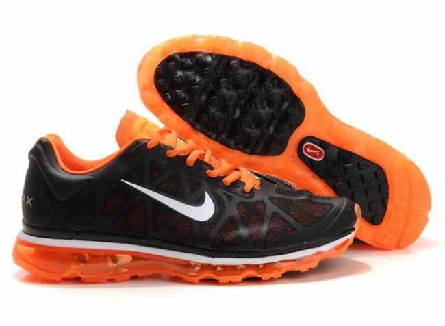 best sneakers 35d44 ec4be 413c867e2de846e35f73a7cd38a61933.jpg