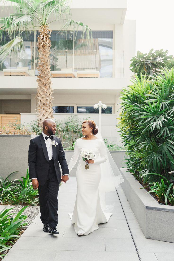 Nigerianische Paare, die Hochzeit in Dubai haben -  #Die #dubai #haben #hochzeit #nigerianisc... #nigerianischehochzeit Nigerianische Paare, die Hochzeit in Dubai haben #nigerianischehochzeit Nigerianische Paare, die Hochzeit in Dubai haben -  #Die #dubai #haben #hochzeit #nigerianisc... #nigerianischehochzeit Nigerianische Paare, die Hochzeit in Dubai haben #nigerianischehochzeit