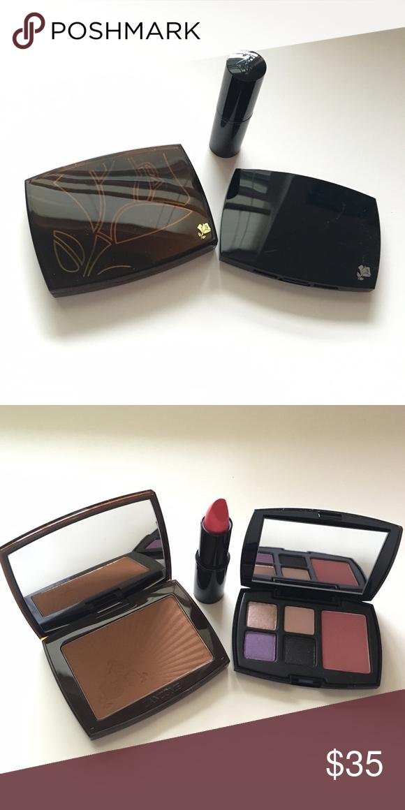 Lancôme Makeup Set makeup set, Makeup set