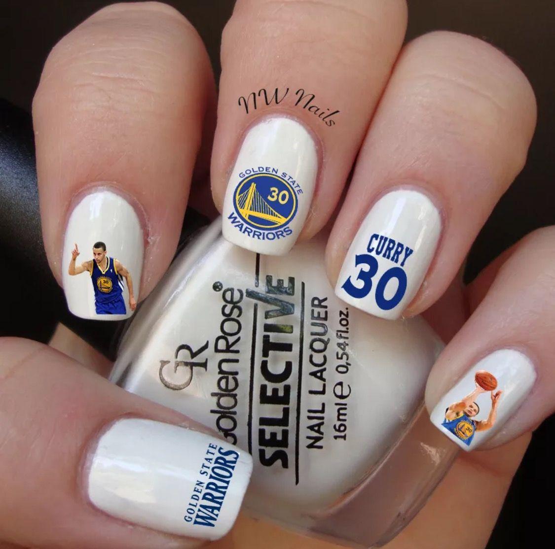 Pin by Kim Carroll on Golden State Warriors   Pinterest   Golden ...