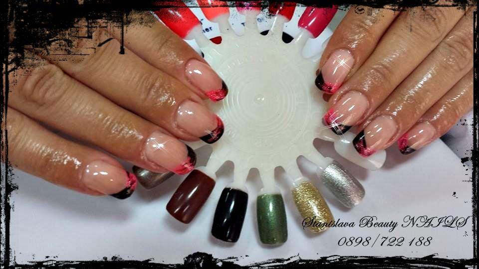 https://www.facebook.com/Stanislava-Beauty-NAILS-457676807698800/timeline/