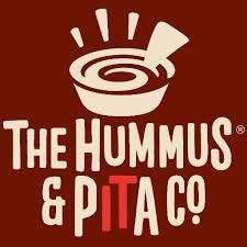 $3 Off The Hummus & Pita Co Promo Code Discount - http://borntocoupon.com/code/3-off-hummus-pita-co-promo-code-discount/