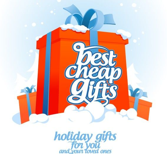 8 Lessons We Can Learn From Black Friday To Fuel Our Final Holiday Marketing Push