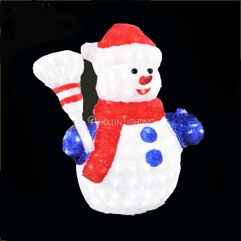 This High Quality Snowman Sculpture On Its Own Or As A Part Of Your Display Items Will Be A Stunning Addition To Any Home Shop Hotel Or Shopping Cent Snowman