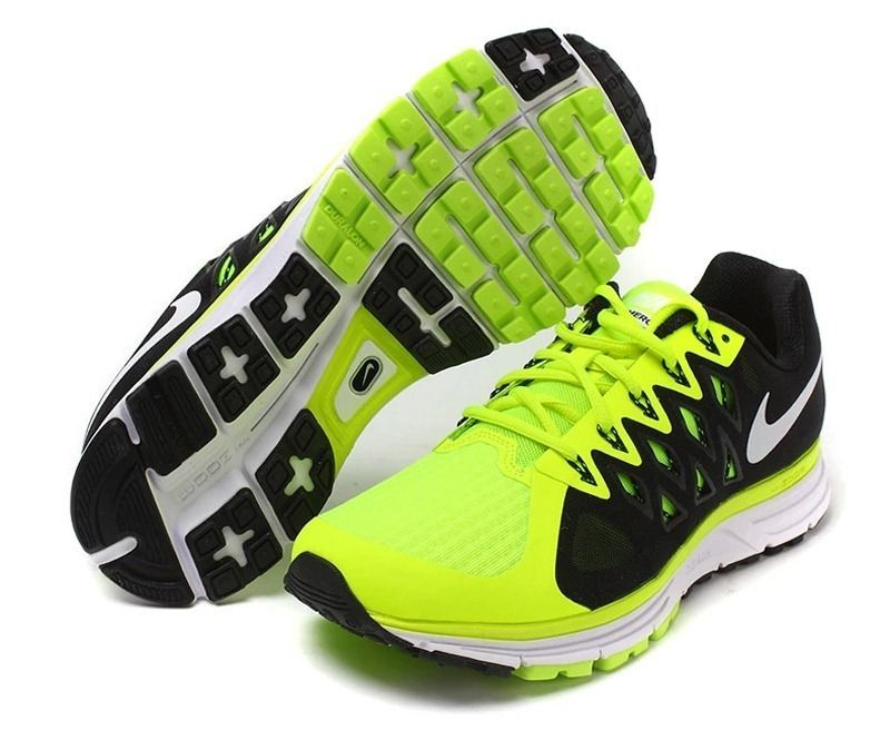 Nike Zoom Synthetic Athletic Sneakers for Men | eBay
