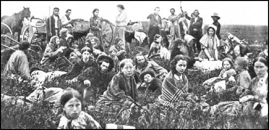 the indian immigrants in america Indian immigrants were the leading company imagine what all of these immigrants could do if america provided the visas necessary to start companies and.