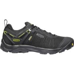 Photo of Keen men's hiking shoes Venture, size 43 in black KeenKeen