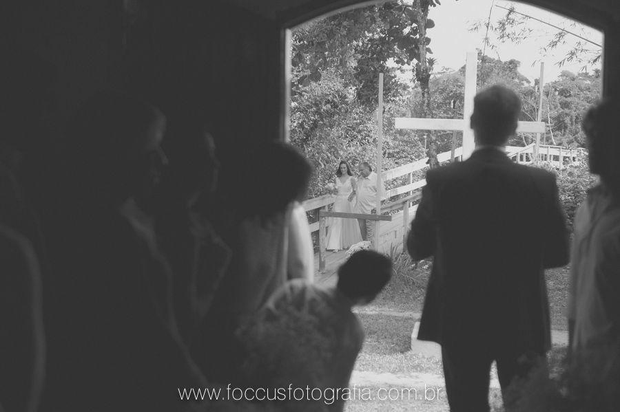 Casamento Talita e Rodrigo na Barra do Sahy em São Sebastião Foccus Fotografia