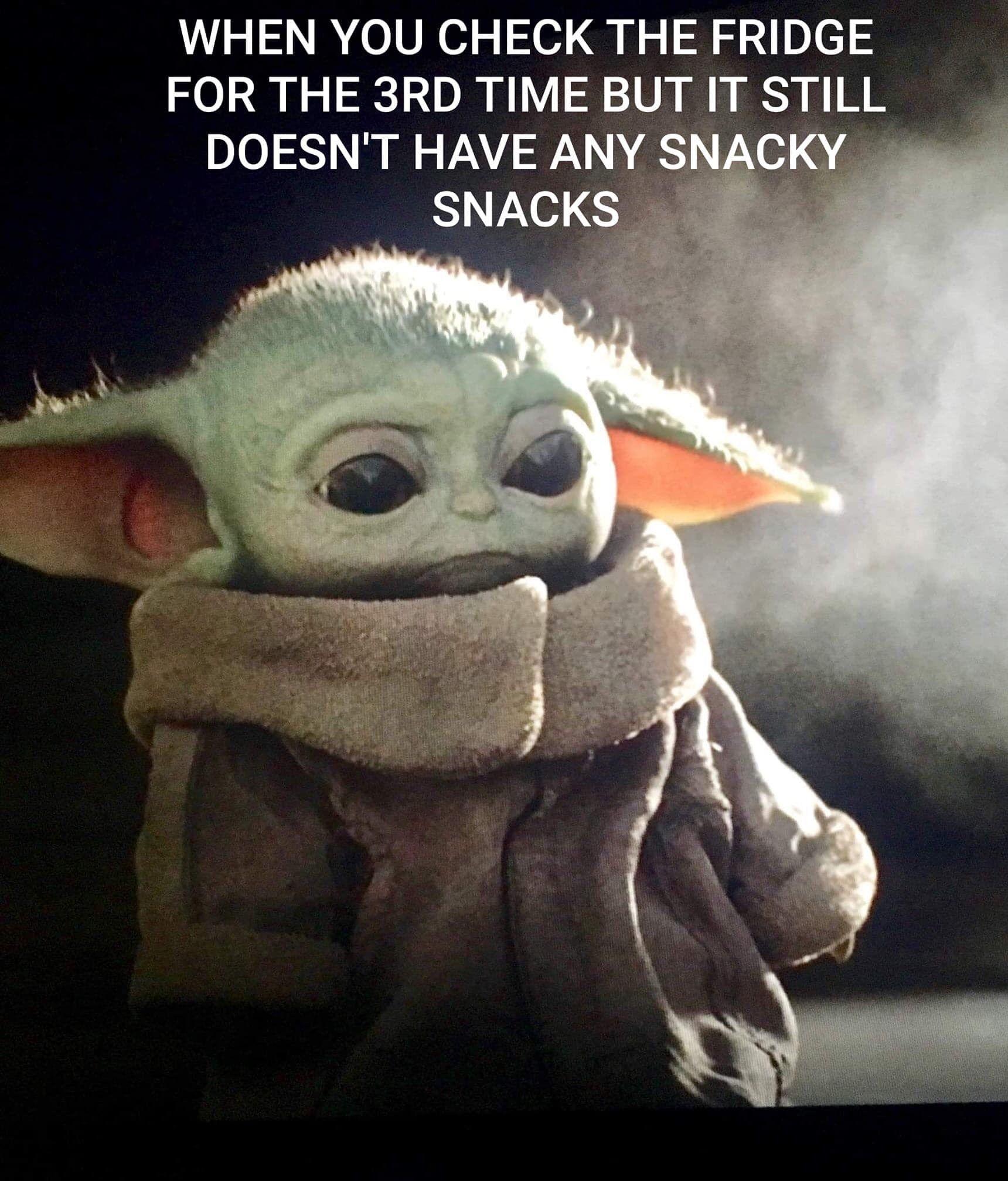 Pin by Shirlynn Pluto Jerkins on Disney Star Wars