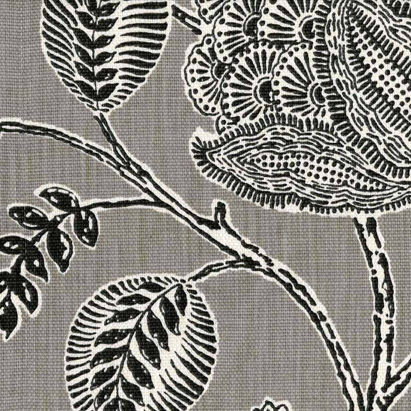 Huntington House Fabric Fabric Huntington Homes