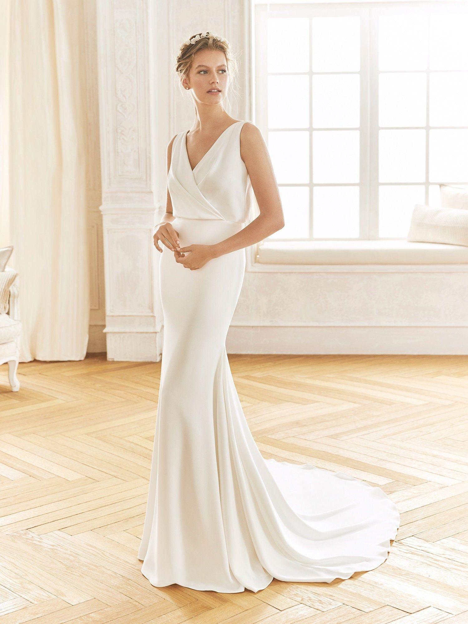 49 Elegant Cheap Chiffon Wedding Dresses Pics Wedding Dress Gallery Rental Wedding Dresses Alternative Wedding Dresses Sweet Wedding Dresses