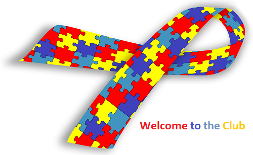 A Crash Course For Parents Of Newly Diagnosed Kids Aspergers Autism Awareness Month Autism