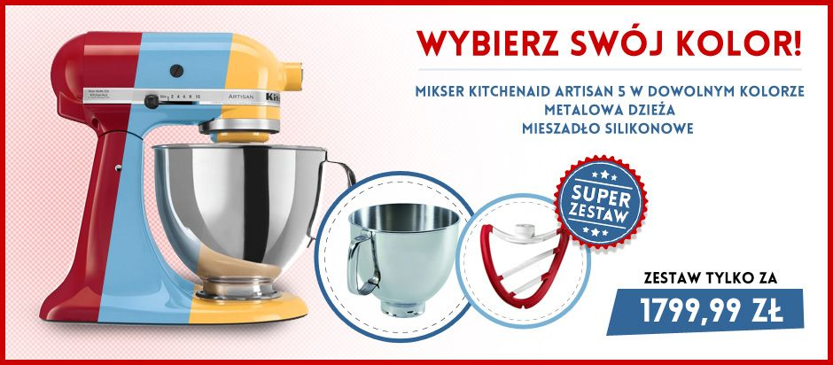 Kitchen aid kitchen aid mixer mixer