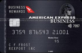 Business Explorer Credit Card   American Express Australia ...