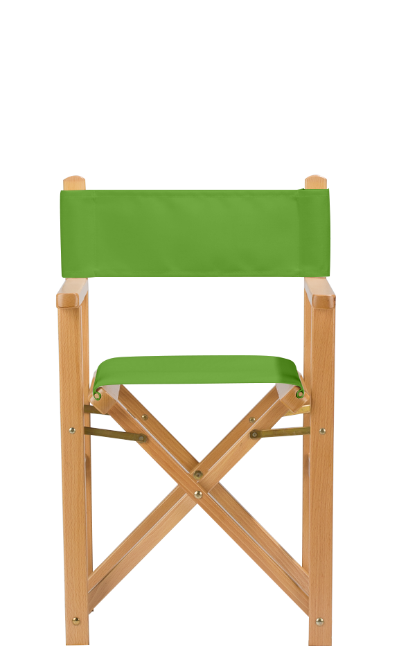 kinderstuhl kinder regiestuhl nanni buchenholz natur. Black Bedroom Furniture Sets. Home Design Ideas