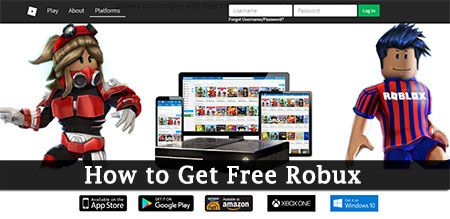 How to Get Free Roblox Check it out Today Fun Games