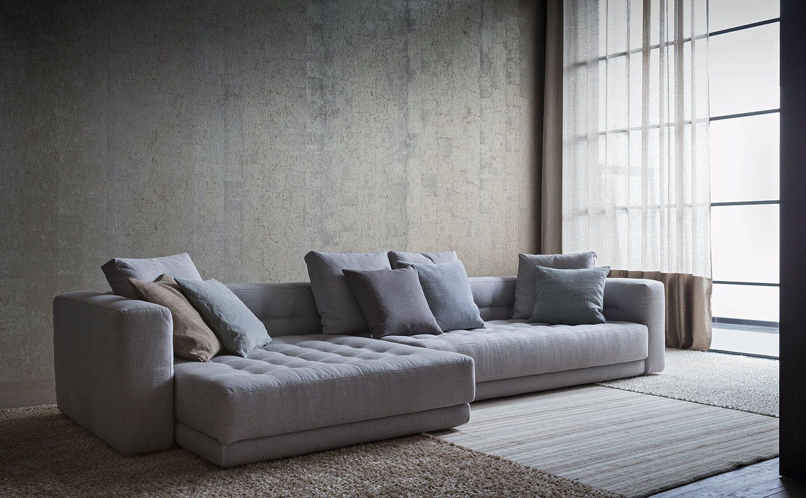 Risultati immagini per divani componibili grandi scontati