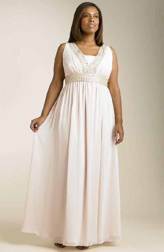 big girl prom dresses | Dallas Tx Weddings | Pinterest | Prom, Girls ...