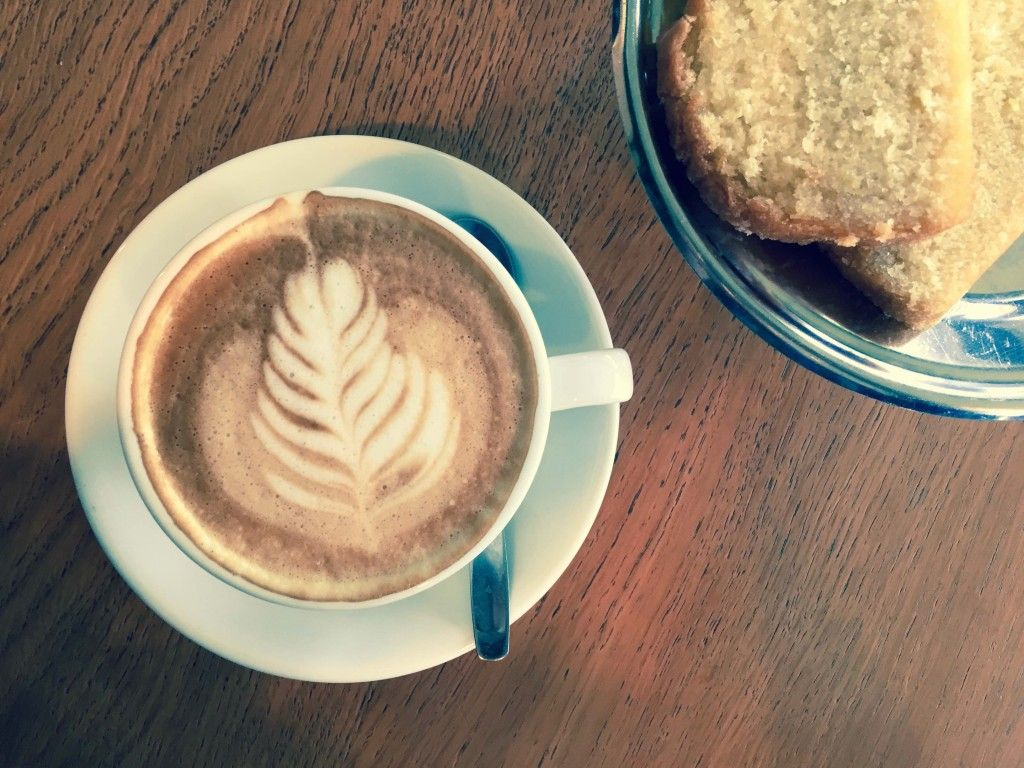 Best Coffee Shops In Belgrade From Coffee Dream Beograd Beyond Best Coffee Shop Best Coffee Coffee Shop