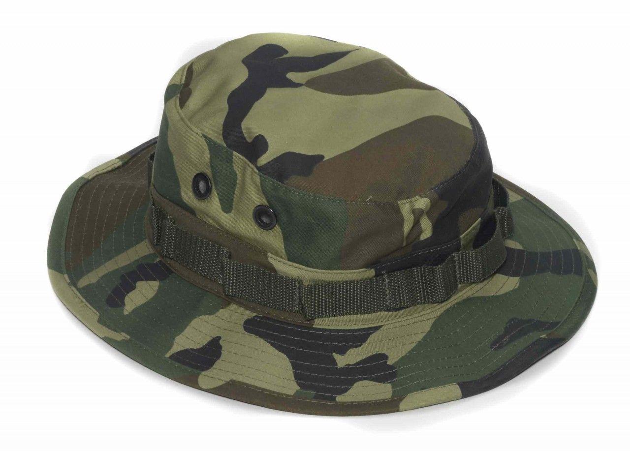 camo+hats+images  5f38afb61d4