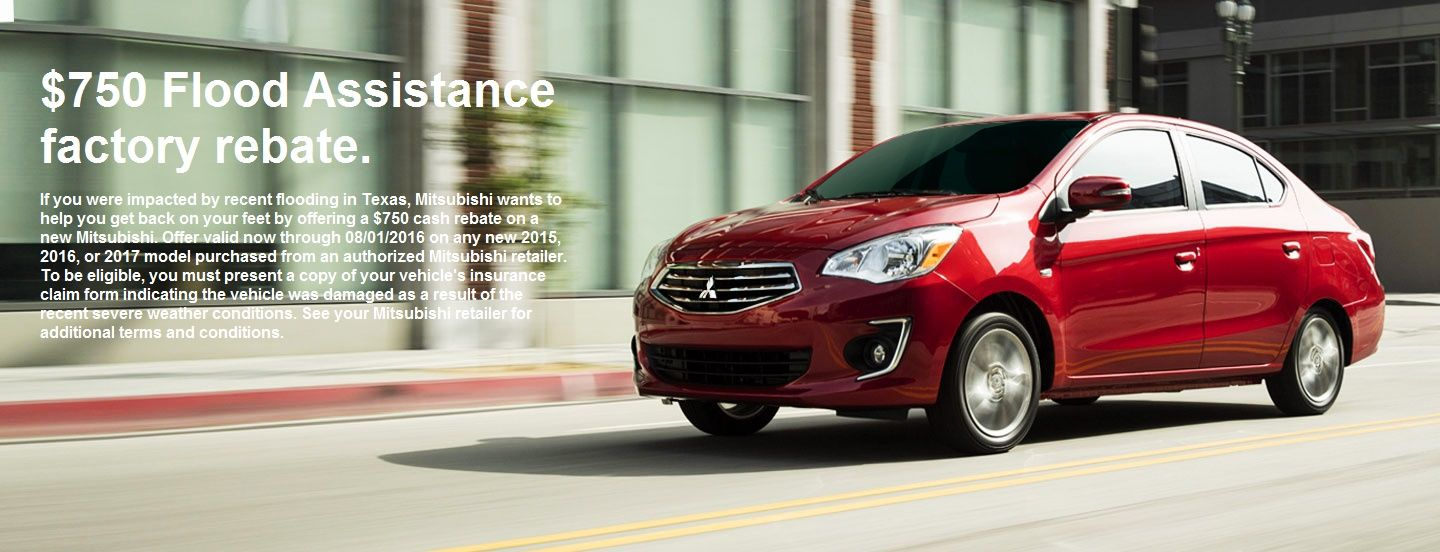 mitsubishi price mirage smart houston dealership in for veh hatchback tx email gt