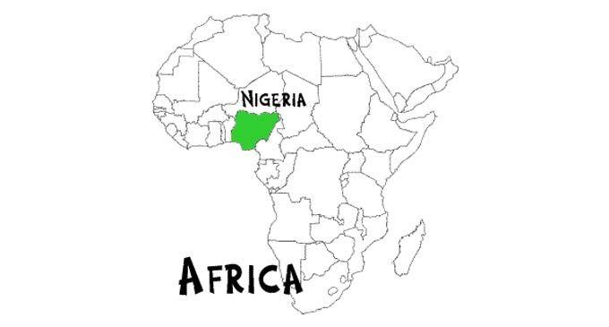 Nigeria eyes Africa hub as huge ships berth at port