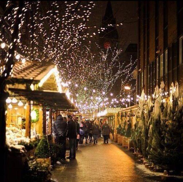 Manchester Christmas Market Beautiful Manchester Christmas Markets Christmas Market England Winter