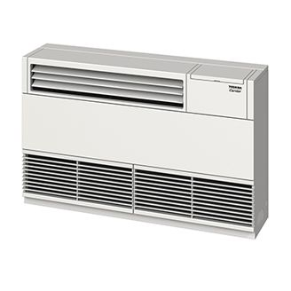 HVAC Units From Carrier Will Keep The Upstairs Bedrooms Cool During The Hot  Summer Months.