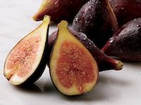 Viettelevä viikuna Hedelmiä & sitrusta Vastustamattoman aistillinen sekoitus viikunaa, herkullisia hedelmiä ja vastustamatonta vaniljaa. Lumoudu viikunan viettelevästä tuoksusta.
