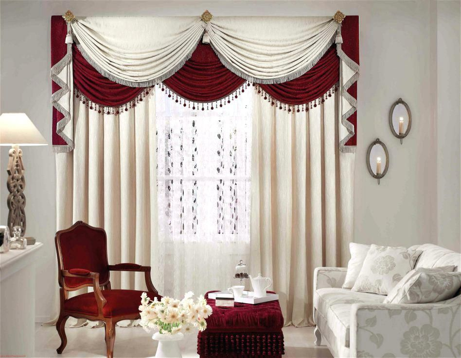 Styles Of Macy S Curtains For Living Room In 2020 Living Room