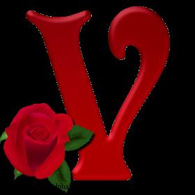 V Logo Design Concepts 114 V Logo Design Logo Design Letter Logo Design