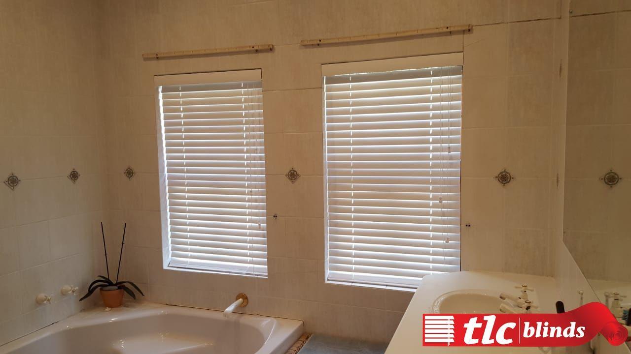 Window Blinds Cape Town Roller Blinds Wooden Blinds Venetian