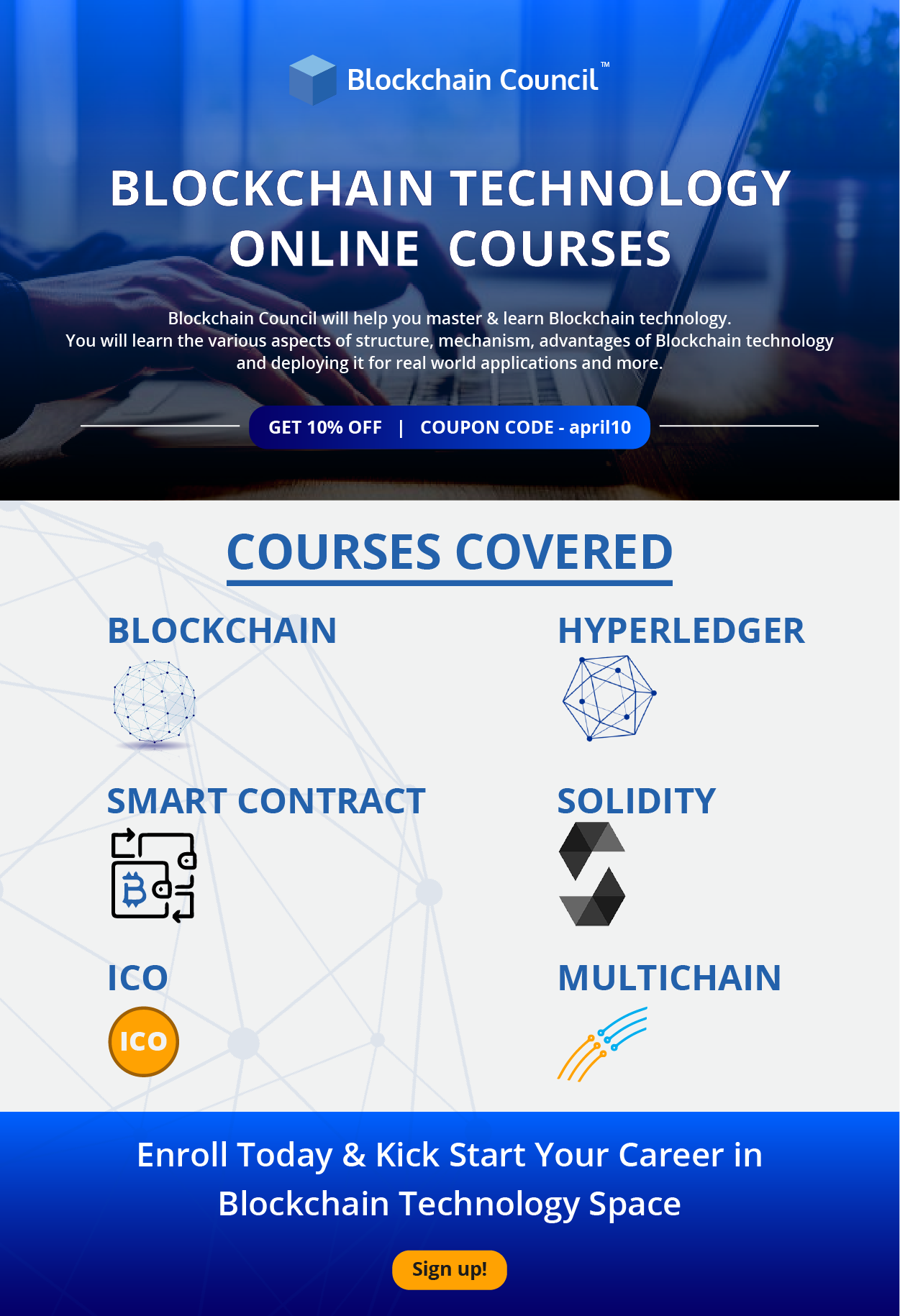 Https developer.ibm.com code technologies blockchain