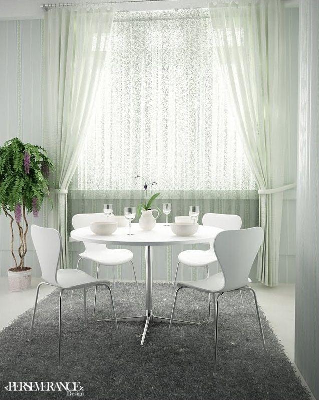 Cute meals table and chairs Kitchen 10 Pinterest - küchentische und stühle